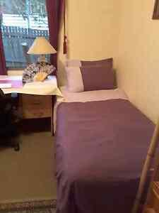 Looking 4- 1 female share room Sunshine Beach Sunshine Beach Noosa Area Preview