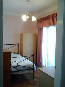 Room with own front entry, balcony and has a Great view too, Ryde Ryde Area Preview