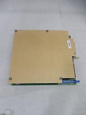 Siemens Board 6sc6108-05602 6sc6108-05602 Used