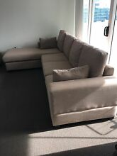 Couches Strathfield South Strathfield Area Preview