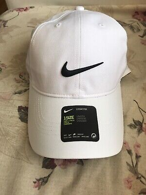 bb6d2e7a Nike Hat Dri Fit - 11 - Trainers4Me