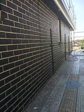 Brick cleaning / pressure cleaning !! Campbelltown Campbelltown Area Preview
