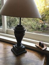 French Provincial Lamp Rose Bay Eastern Suburbs Preview