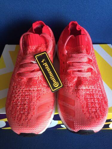 adidas ultra boost kids Pink