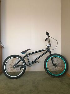 WeThePeople crysis BMX