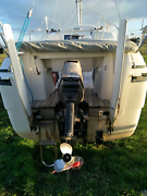 Macgregor 26x 2002 sail boat  Warragul Baw Baw Area Preview