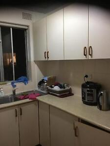 Unit for rent available Ryde Ryde Area Preview
