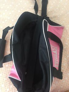 Gym bag womens
