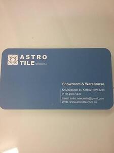ASTRO TILES & TOOL kOTARARA Kotara Newcastle Area Preview