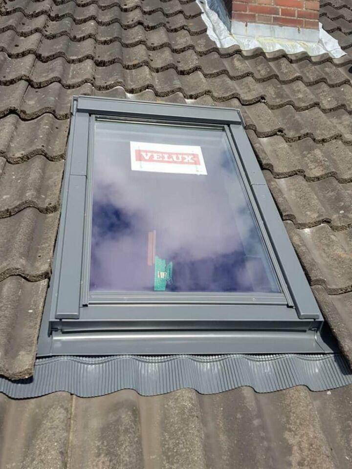 Haustüren, Fenster und Rollläden nach Maß mit und ohne Montage in Schleswig-Holstein - Hennstedt