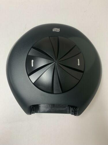 Tork 3-Roll Bath Tissue Dispenser for OptiCore 56 58 28