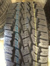 Mad Toyo tyres Deals Wangara Wanneroo Area Preview
