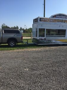 Hauling/Towing - Local and Long Distance
