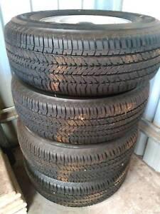 Brand new Tyres Forrestfield Kalamunda Area Preview