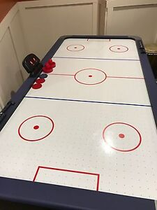 Air Hockey Table Cambridge Kitchener Area image 3
