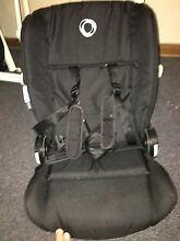 Bugaboo bee plus seat!! Liverpool Liverpool Area Preview