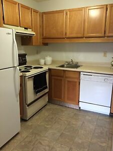 Move-in today: Security Deposit $499.00