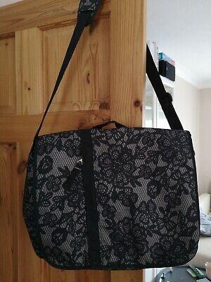 Jansport Ladies Laptop Bag