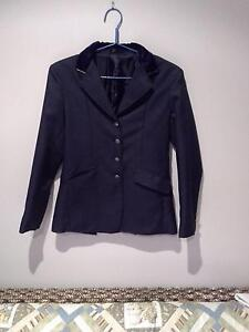 Riding Jacket Terrigal Gosford Area Preview