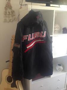 FUBU jacket Joondalup Joondalup Area Preview