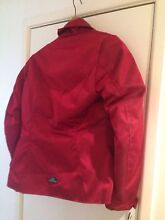 Ladies size M bike jacket Cleveland Redland Area Preview