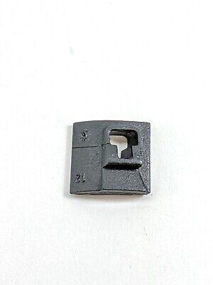 Husqvarna K760 Concrete Cut-off Saw Grommet Oem 506 37 80-01