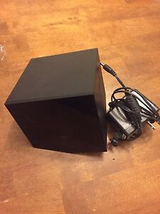 Boxee box media streamer