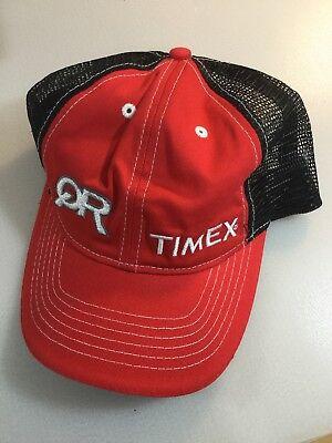 91a4f421d1f Hats