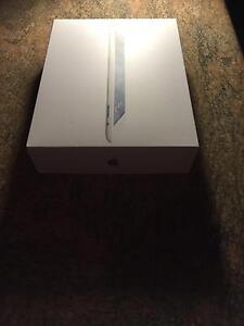 White iPad 3 16gb Concord Canada Bay Area Preview