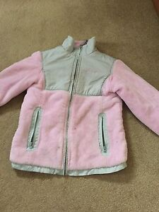 Warm kids fall jacket  Oakville / Halton Region Toronto (GTA) image 1