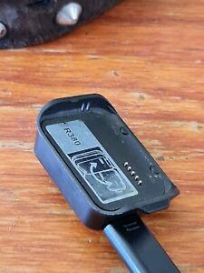 Samsung phone watch vr goggles