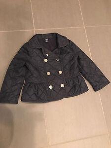 Boys & girls jackets, coats & accessories Edmonton Edmonton Area image 3