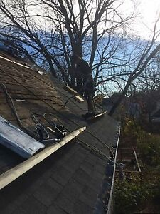 Koality Roofing (free quotes) London Ontario image 8