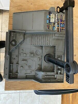 Vintage Star Wars ROTJ Jabba the Hutt Dungeon Playset Kenner Sears Exclusive '83