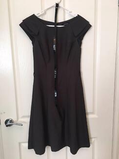 Portman Work Dress Size 6