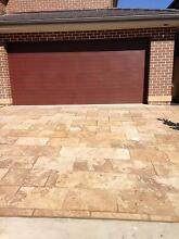 Hurrikane concepts paving & landscaping Eastern Suburbs Sydney North Bondi Eastern Suburbs Preview