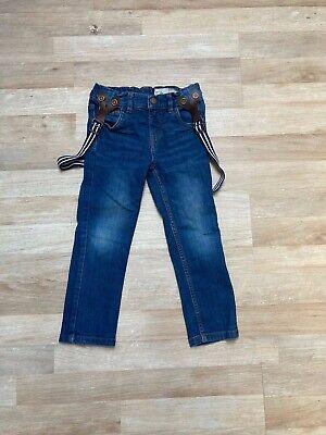 Hose/ Jeans von lupilu - Größe  104 online kaufen