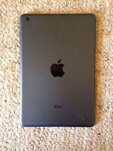 iPad Mini 1 Bar Beach Newcastle Area Preview