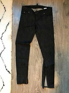 Brand new DSQUARED womens jeans
