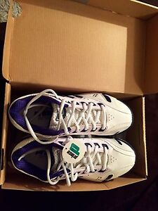 Prince Women's Tennis Shoes (Tag still attached) Size 6.5