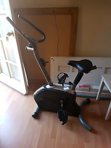 Cheap Exercise bike!! Mill Park Whittlesea Area Preview