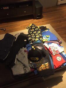 Boys 3T Clothes