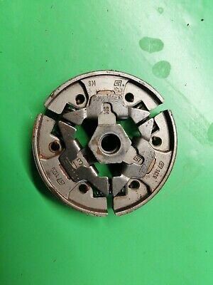 FS 85 FS 80 Kupplung// Fliehkraftkupplung// clutch für Stihl FS 75