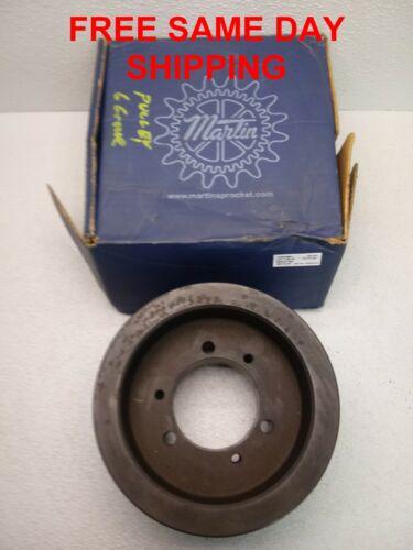 MARTIN 6B74SF DRY SHEAVE ITEM-746289-P1