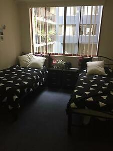 Available Room in Pyrmont Pyrmont Inner Sydney Preview