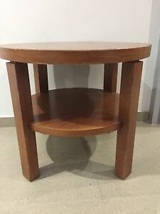 Table Caringbah Sutherland Area Preview