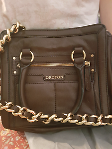 Oroton handbag Thornlie Gosnells Area Preview