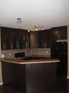 2 Bedroom and 2 Bathroom Apartment for rent in Larkspur Area