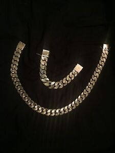 Silver chains Mindarie Wanneroo Area Preview