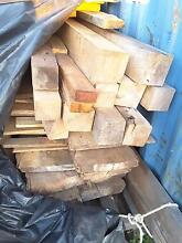 Timber Slabs Guyra Guyra Area Preview